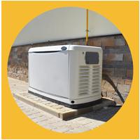 natural gas appliances Centerpoint Energy