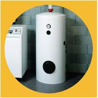 water heater Centerpoint Energy